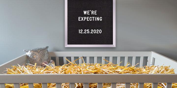 Advent 2020 Theme