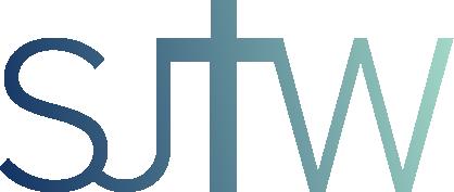 SJTW Monogram