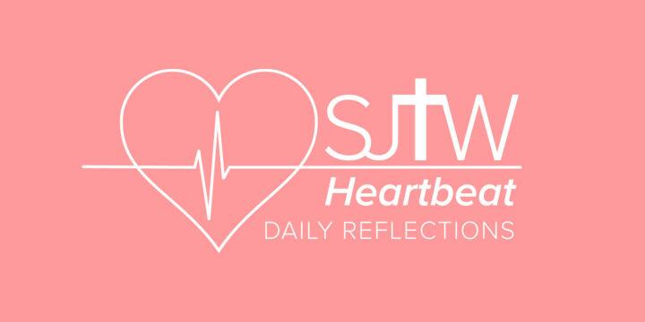 Parish Heartbeat